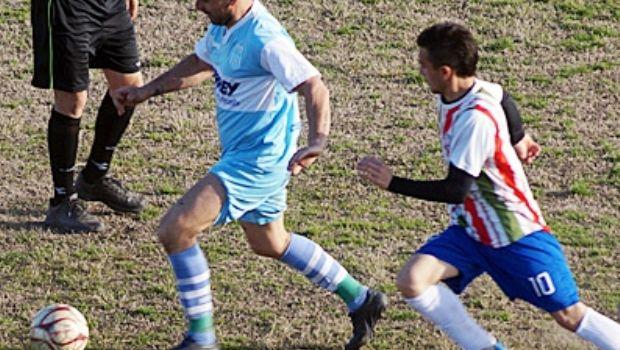 Se sortearon las zonas del Torneo Clausura