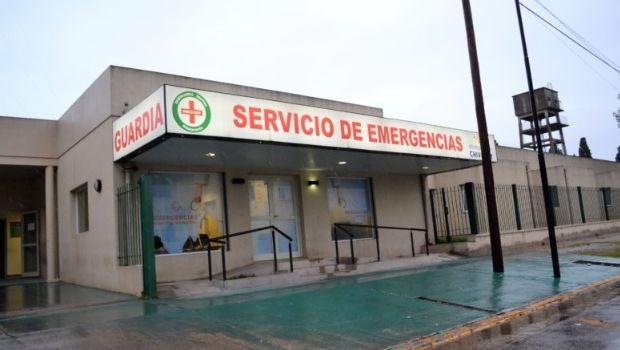 No hubo acuerdo y los traumatólogos del Hospital no harán guardias