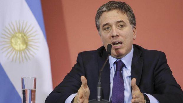 El Gobierno anuncia el lunes un nuevo paquete de medidas fiscales