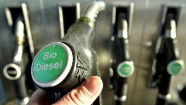 El Gobierno autoriza otro aumento de 17% en el biodiésel