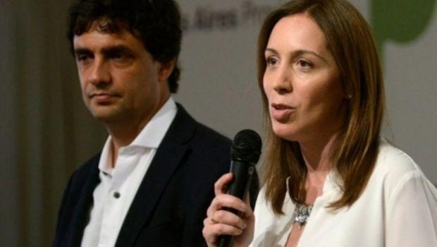 Vidal anunciará un paquete de medidas sociales para paliar la crisis en la provincia