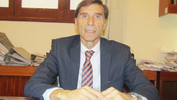 El Juez de Paz investigará por qué se trasladó a Orellano a Moquehuá