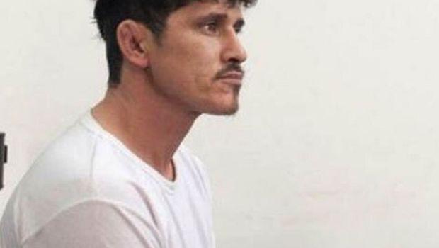 Declaran inocente al carnicero que atropelló y mató a un ladrón en Zárate
