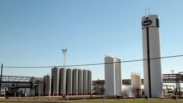 Adecoagro ofreció US$45 millones  por las plantas de Chivilcoy y Morteros
