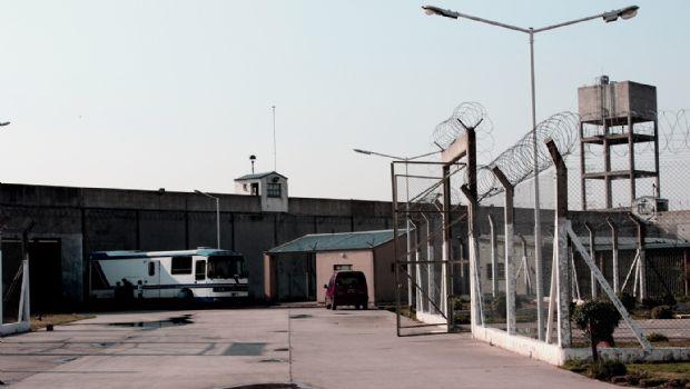 Creció 20% en un año la cantidad de presos extranjeros y se duplicó desde 2014
