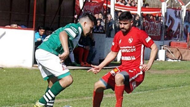 Se pone en marcha el Torneo Clausura 2018