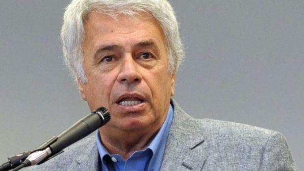 Se mató el exgobernador De La Sota en un accidente automovilístico