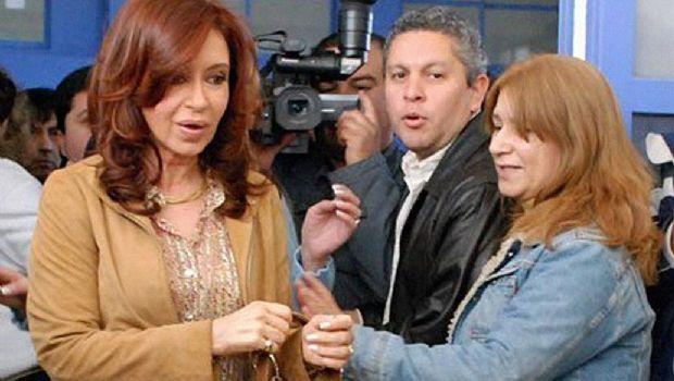 """Uno de los ex secretarios de los Kirchner pidió declarar como """"arrepentido"""""""