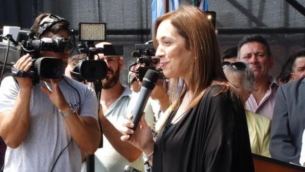 Vidal descarta cambios de Gabinete y reducción de ministerios: la preocupación es el impacto del achique