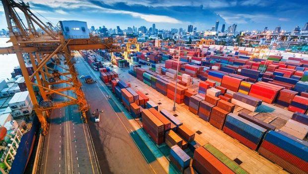 Exportaciones: oficializan retenciones adicionales y buscan $68000 millones en 2018