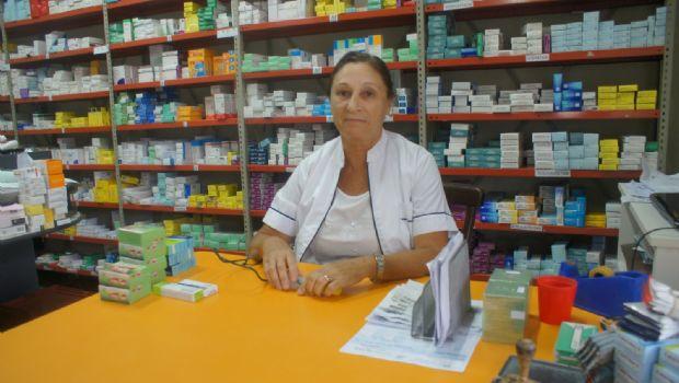 Problemas en las farmacias por el precio de los medicamentos
