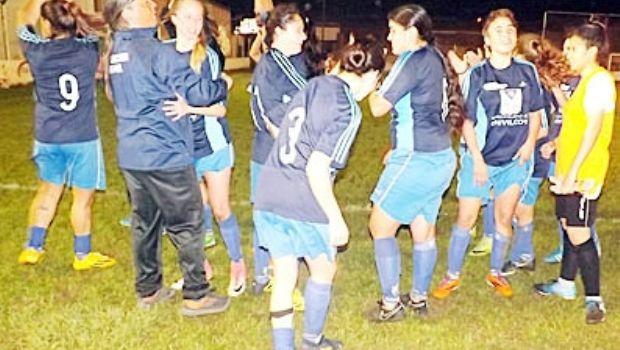 La Selección Sub-15 va a Junín por la revancha
