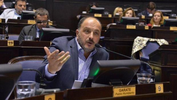 Por unanimidad, Diputados aprobó la emergencia en infraestructura escolar