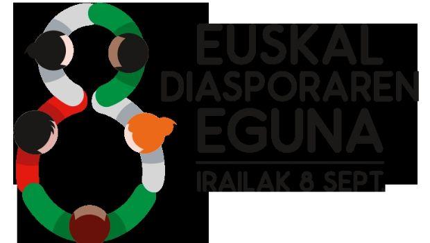 Día de la Diáspora vasca
