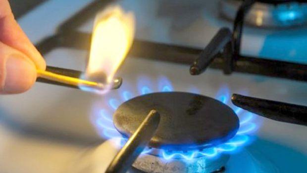"""Analizan establecer una """"tarifa plana"""" para las boletas de gas"""