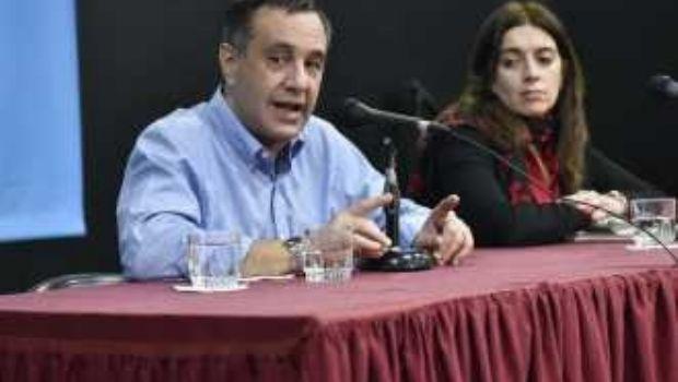 La mayoría de los gremios docentes universitarios aceptó la oferta del Gobierno