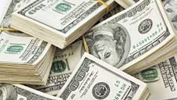 Dólar perforó el piso de banda de flotación pese a que BCRA compró US$ 20 M