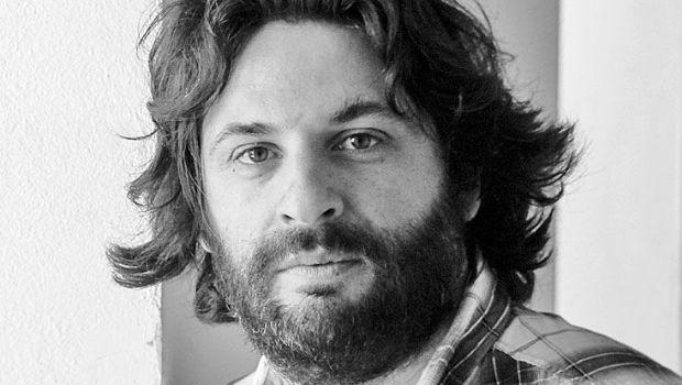 La última novela del escritor chivilcoyano Hernán Ronsino, entre las mejores del 2018