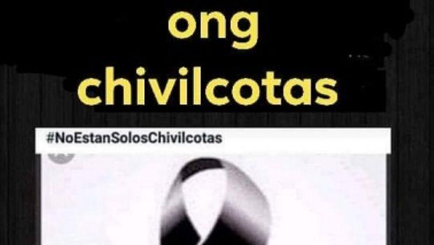 Invitan a la comunidad a un homenaje en Chivilcotas el domingo