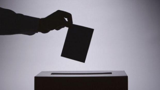 UNLP: es legal desdoblar elecciones provinciales pero muy complejo y caro