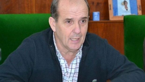 Los alcades procesados por Bonadio denuncian a coro persecución y apelarán el fallo