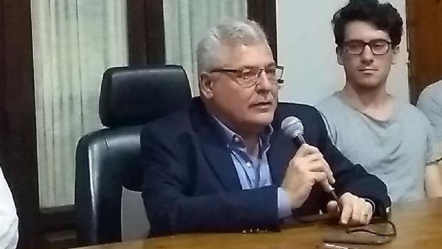 """""""A nuestro sistema de votación hay que cambiarlo y una reforma electoral es bienvenida"""""""