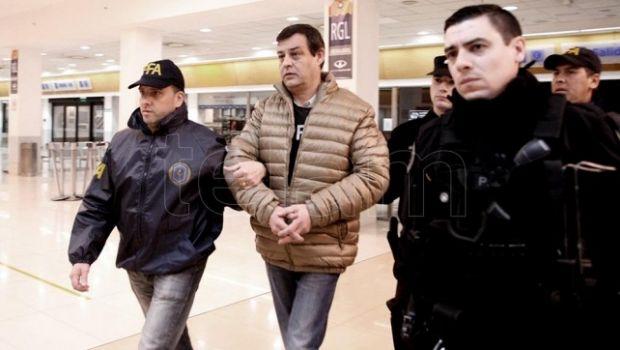 Excontador de Cristina Kirchner aseguró que ella estaba al tanto del lavado