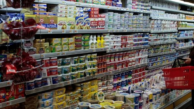 Alimentos: se dispara la brecha de precios entre productores y consumidores