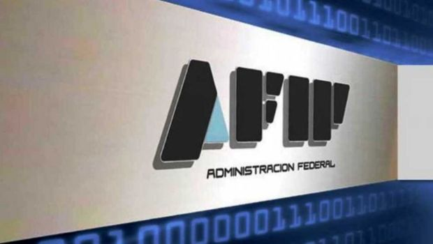 CAME expresó preocupación por el aumento de tasas de la AFIP