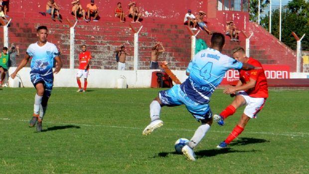Independiente y una victoria contundente