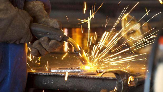 Piden cambios en la normativa laboralpara sostener y crear puestos de trabajo