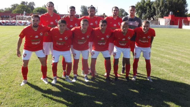 Independiente viaja por la tercera fecha