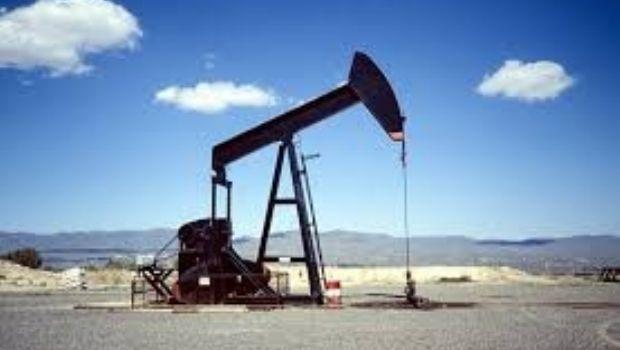 Diecisiete empresas quieren buscar gas y petróleo en el Mar Argentino