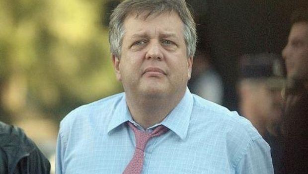 El fiscal Stornelli niega haber participado de extorsión y denuncia operación política