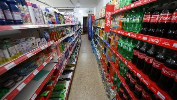Inflación: varios estudios estiman que en febrero el alza de precios rondó el 4%