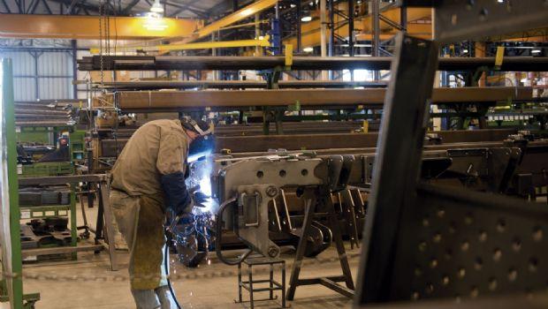 """Pymes industriales pidieron """"seis medidas urgentes"""" al gobierno"""