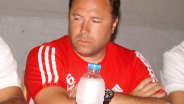 Huracán se refuerza de cara al Torneo Apertura
