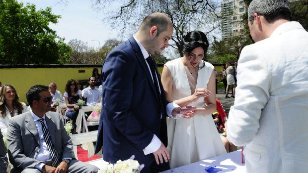 Se celebrarán cinco casamientos emblemáticos en el Museo Histórico