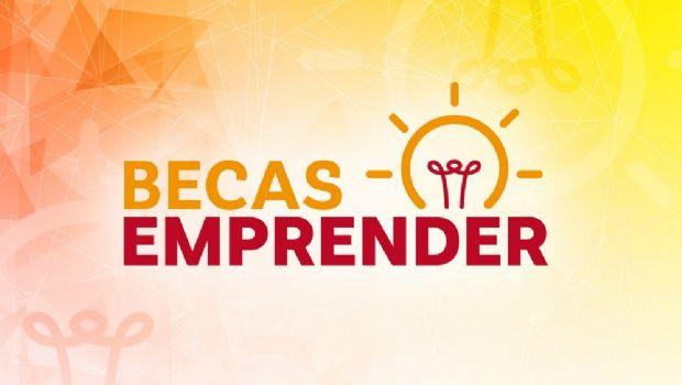Se lanzaron las Becas Emprender en la provincia de Buenos Aires
