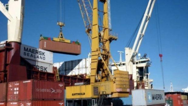 Indec: las exportaciones bonaerenses llegaron a US$ 21 millones y crecieron 9,8%