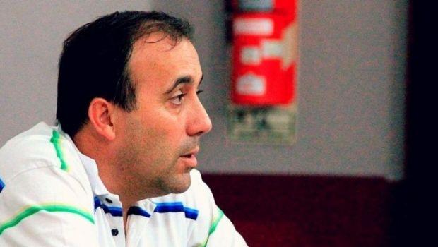 Un chivilcoyano fue demorado en  Suipacha por un pedido de captura