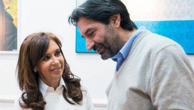 El kirchnerismo se bajó de las elecciones provinciales de Córdoba
