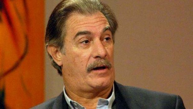 """Storani dijo que """"muchas ideas"""" de Lavagna """"son muy atractivas"""" para la UCR"""