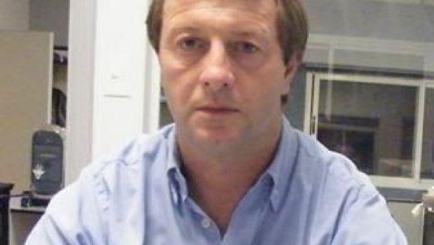 El PJ de Chivilcoy se adhirió al rechazo al decreto del gobierno