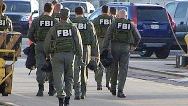 EEUU: el FBI busca confiscar bienes de la corrupción argentina