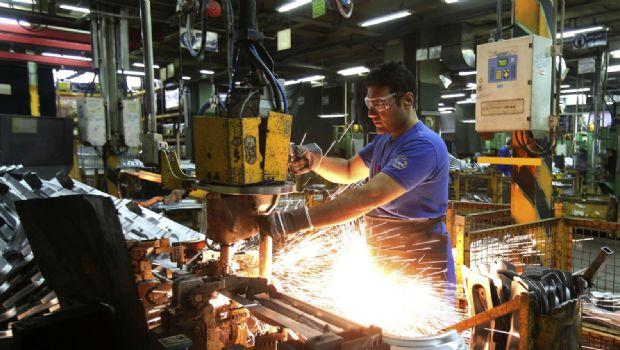 Las exportaciones de la provincia de Buenos Aires aumentaron un 15,4% en febrero