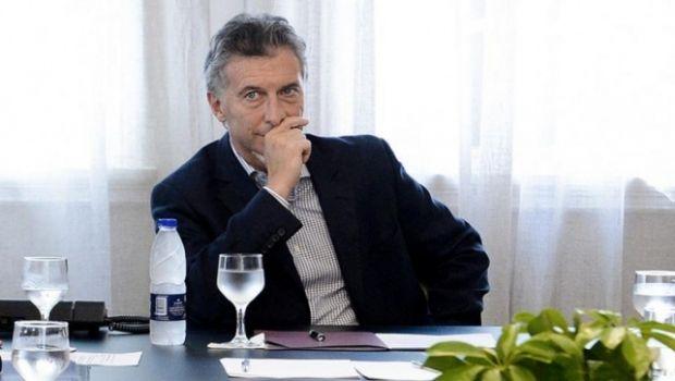 Encuesta advierte fuerte rechazo en provincia a la política económica de Macri