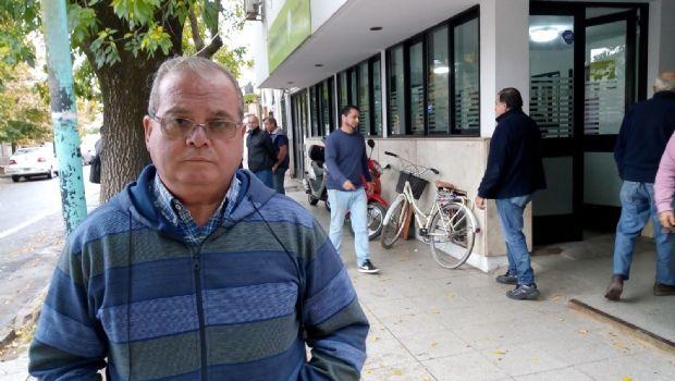 28 trabajadores ya no pertenecen a Las Tres Niñas S.A. de Chivilcoy