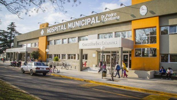 Un grupo de médicos venezolanos llegaría en mayo a Trenque Lauquen