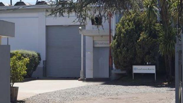 La crisis hace mella en otra empresa chivilcoyana